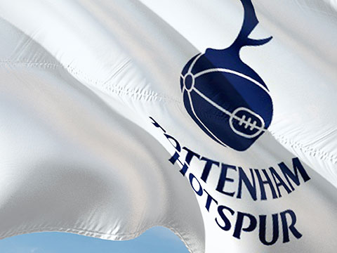 Tottenham photo